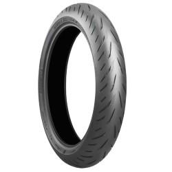 Bridgestone Battlax S22 120/70 R 17 70W TL M/C Front
