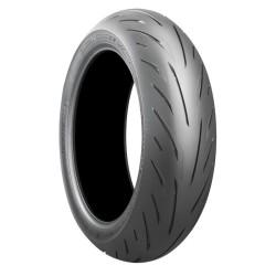 Bridgestone Battlax S22 140/70 R 17 66H TL M/C Rearr