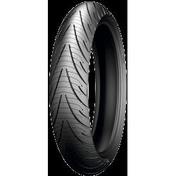 Michelin Pilot Road 3 110/70 ZR 17 54W