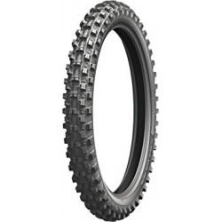 Michelin Starcross 5 MINI 2.50 - 10 33J TT  F/R