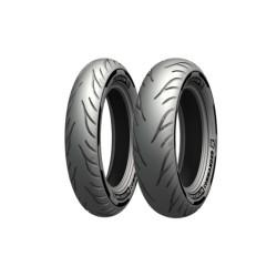 Michelin Commander III CRUISER 160/70 B 17 73V TL/TT M/C Rear