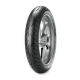 "Metzeler Roadtec Z8 Interact ""M"" 120/70ZR17 58W"