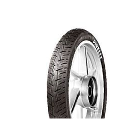 Pirelli City Demon 3.00 - 18 M/C 52P TL reinf Rear