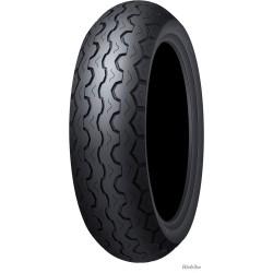 Dunlop TT100GP Radial 150/70 R 17 69W TL Rear