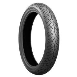 Bridgestone Battlax BT46 100/90 - 18 56H TL Fro
