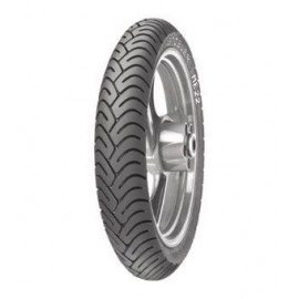 Metzeler Perfect ME 22 2.50 - 17 M/C 43P Reinf Front/Rear