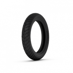 Michelin City Pro 3.00 - 17 M/C 50P  Reinf TT  Rear
