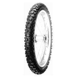 Pirelli MT21 Rallycross 90/90 - 21
