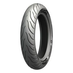 Michelin Commander III TOURING 120/70 R 19  M/C 60V TL/TT  Front