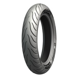 Michelin Commander III TOURING 130/90 B 16  M/C 73H Reinf TL/TT  Front