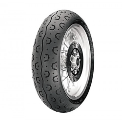 Pirelli Phantom Sportscomp 130/70 - 18 M/C 63H TL Rear
