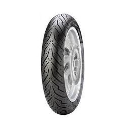 Pirelli Angel Scooter 100/80 - 10 53L TL  Front / Rear