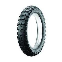 Dunlop D908RR 150/70 B 18 70S TT Rear