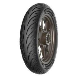 Michelin Road Classic 4.00 B 18 M/C 64H TL Rear