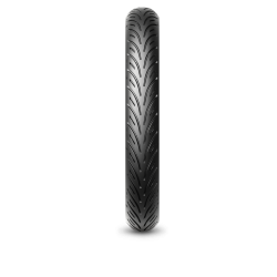 Michelin Road Classic 110/70 B 17 M/C 54H TL Front