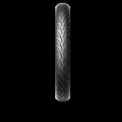 Michelin Road Classic 100/80 B 17 M/C 52H TL Front