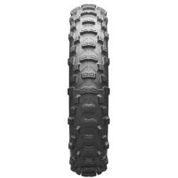 Bridgestone Battlecross X50  120/90 - 18  65P  TT Rear