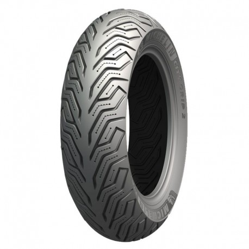 Michelin City Grip 2 90/90 - 14 M/C 52S  Front/Rear TL