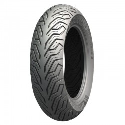 Michelin City Grip 2  110/90 - 12 M/C 64S Rear  TL