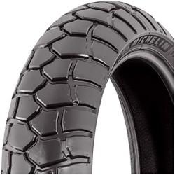 Michelin Anakee Adventure 120/70 R 17 M/C 58V TL/TT Front