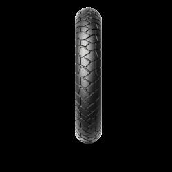 Michelin SCORCHER Adventure 120/70 R 19 60V TL  Front