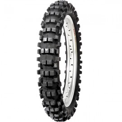 Dunlop D952 110/90 - 18 61M TT R