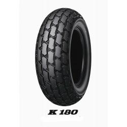Dunlop K180 130/90 - 10 61J TL Front/Rear