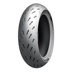 Michelin Power GP 190/55 ZR 17 M/C 75W R TL