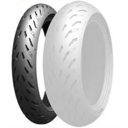 Michelin Power 5 120/70 ZR 17 58W TL Fron