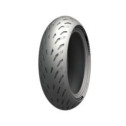 Michelin Power 5 200/55 ZR 17 78W TL Rear