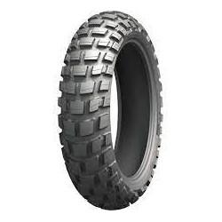 Michelin Anakee WILD 120/80 - 18 62S TT Rear