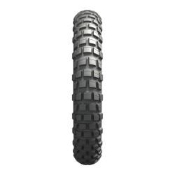 Michelin Anakee WILD 110/80 R 19 M/C 59R TL/TT Front