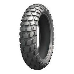 Michelin Anakee WILD 130/80 R17 65R TL/TT Rear