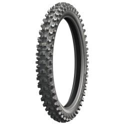 Michelin Starcross 5 Soft 70/100 -17 40M F TT