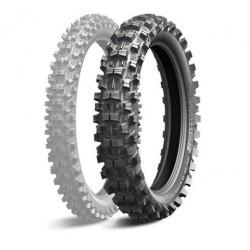 Michelin Starcross 5 Soft 90/100 -16 51M R TT