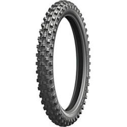 Michelin Starcross 5 Medium 70/100 -19 42M R TT