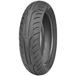 Michelin Power Pure SC 120/70 R 12 51P
