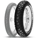 Pirelli MT60 Rear 110/90 - 17 M/C 60P