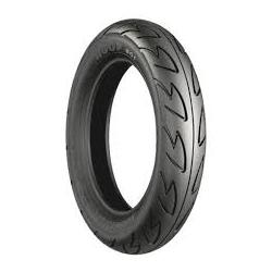 Bridgestone Hoop 120/90-10 B01 66J TL FRONT/REAR