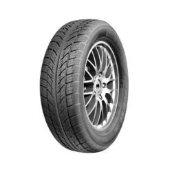 Tigar 155/65 R 14 75T Touring TL