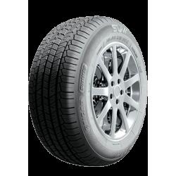 TIGAR 285/50 R20 116V XL TL SUV SUMMER M+S