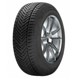 TIGAR 215/65 R 16 98H ALL SEASON SUV TL M+S