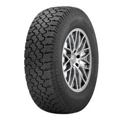 TIGAR 265/70 R16 116T ROAD-TERRAIN TL XL M+S