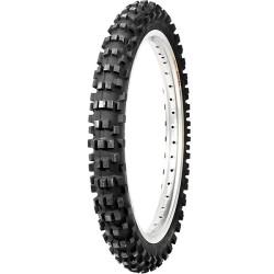 Dunlop D952  80/100 - 21 51M TT