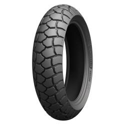 Michelin Anakee Adventure 160/60 R 17 M/C 69V TL/TT Rear