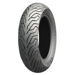 Michelin City Grip 2  140/70 - 15 M/C 69S  Reinf Rear  TL