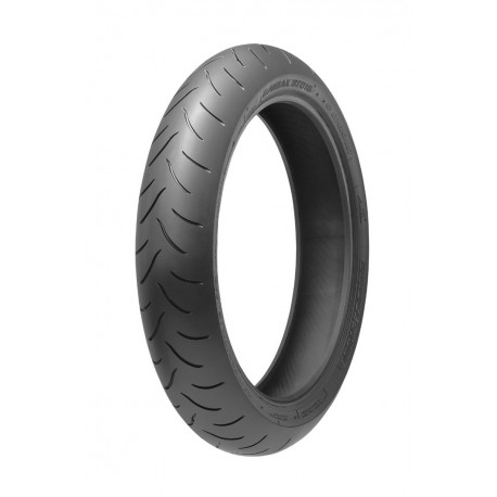 Bridgestone BT-016 120/70 ZR 17 8W