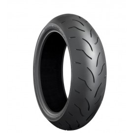 Bridgestone BT-016 190/50 ZR 17 73W