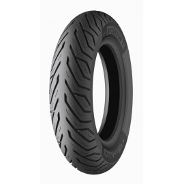 Michelin City Grip 110/70 R 11 45L