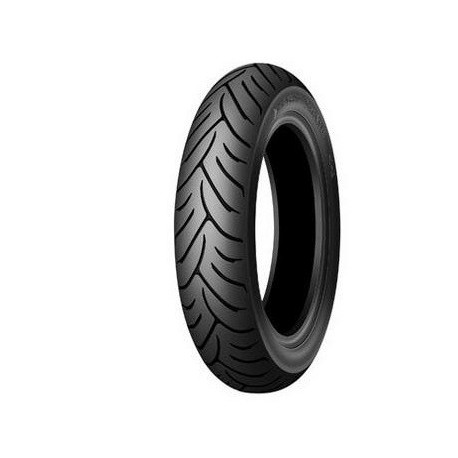 Dunlop 207 RUN SCOOT 110/90 - 13 56P